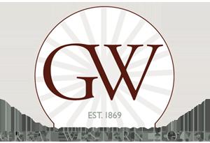 The GW Hotel Swindon